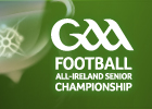 All-Ireland Senior Football Championship logo.png