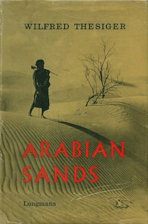 Arabian Sands.jpeg