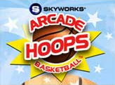 Arcade Hoops Basketball Coverart.png