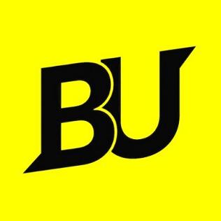 Barnt Green Spartak F.C. Association football club in England