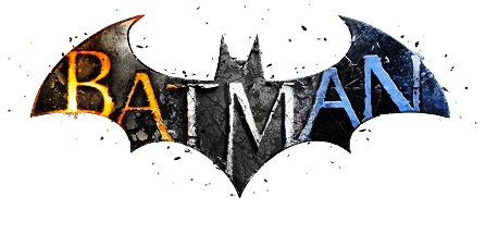 Batman Arkham City Commicerait