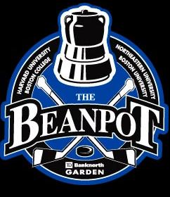 Beanpot (ice hockey)