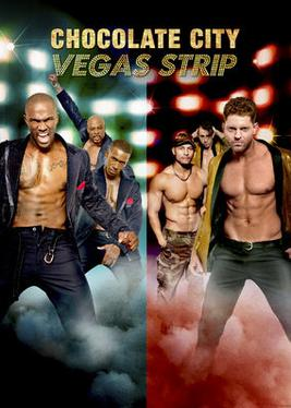 stripper vega quebec city jpg 1080x810