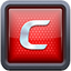 Comodo Internet Security 10 icon.png