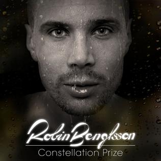 Constellation Prize (song)