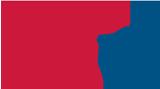 Czech Republic national handball team
