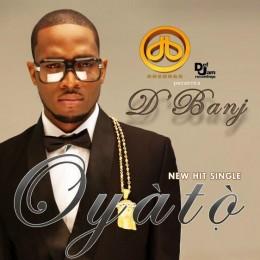 Oyato