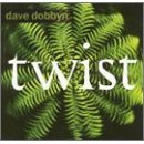 <i>Twist</i> (album) 1994 studio album by Dave Dobbyn