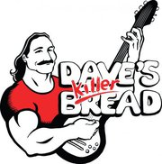 Logo of Dave's Killer Bread