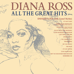 Diana Ross - All The Great Hits.jpg
