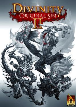 Divinity_Original_Sin_2_cover_art.jpg