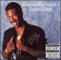 Eddiemurphycomedian.jpg