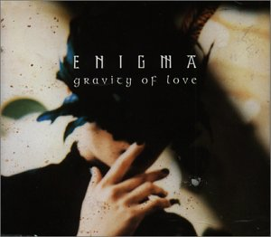 Cover image of song Gravity of Love by Enigma