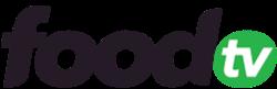 Food Network New Zealand Wikiwand