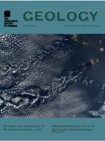 Geology free research articles