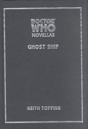 Ghost Ship (Doctor Who).jpg