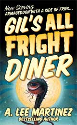 Gils all fright diner.jpg