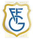 Gipuzkoa Championship