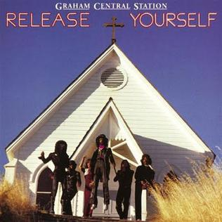 Graham_Central_Station_Release_Yourself.jpg
