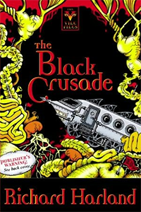 Harland - The Black Crusade Coverart.png