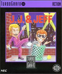 JJ_%26_Jeff.jpg
