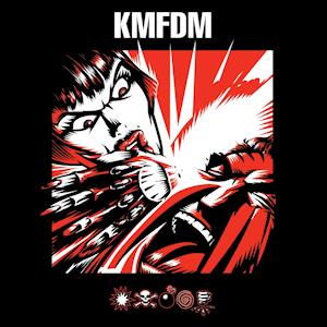 http://upload.wikimedia.org/wikipedia/en/4/48/KMFDM_-_Symbols.png