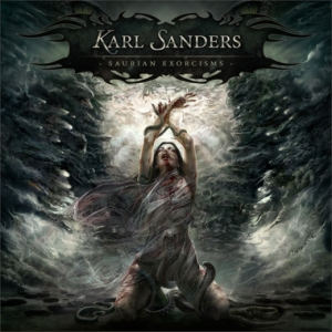 File:Karl Sanders - Saurian Exorcisms.jpg