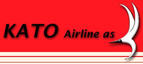 Kato Airline
