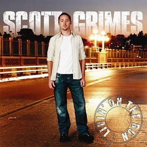 scott grimes interview