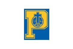 Image result for Lester B Pearson logo