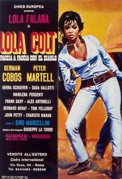 Lola Colt (1968)