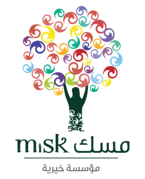 Misk_Foundation_Logo