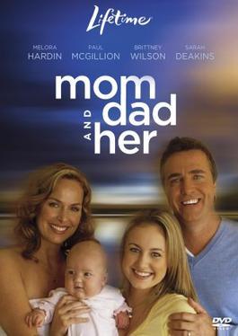 Movie Plot Dad Rock Star Kids Dont Know