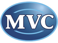 Music and Video club (MVC) logo.jpg