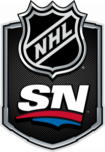 <i>NHL on Sportsnet</i> Television series