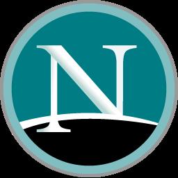 File:Netscape9logo.png...
