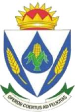 Nketoana Local Municipality Local municipality in Free State, South Africa
