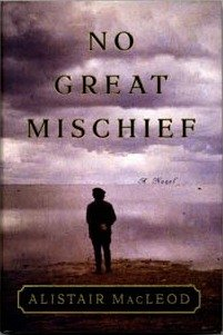 No Great Mischief (novel).jpg