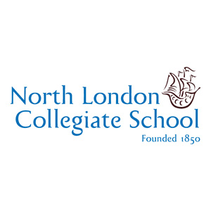 North London Collegiate School Independent day school for girls in London