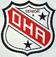 OHA Senior A League (1890–1979)
