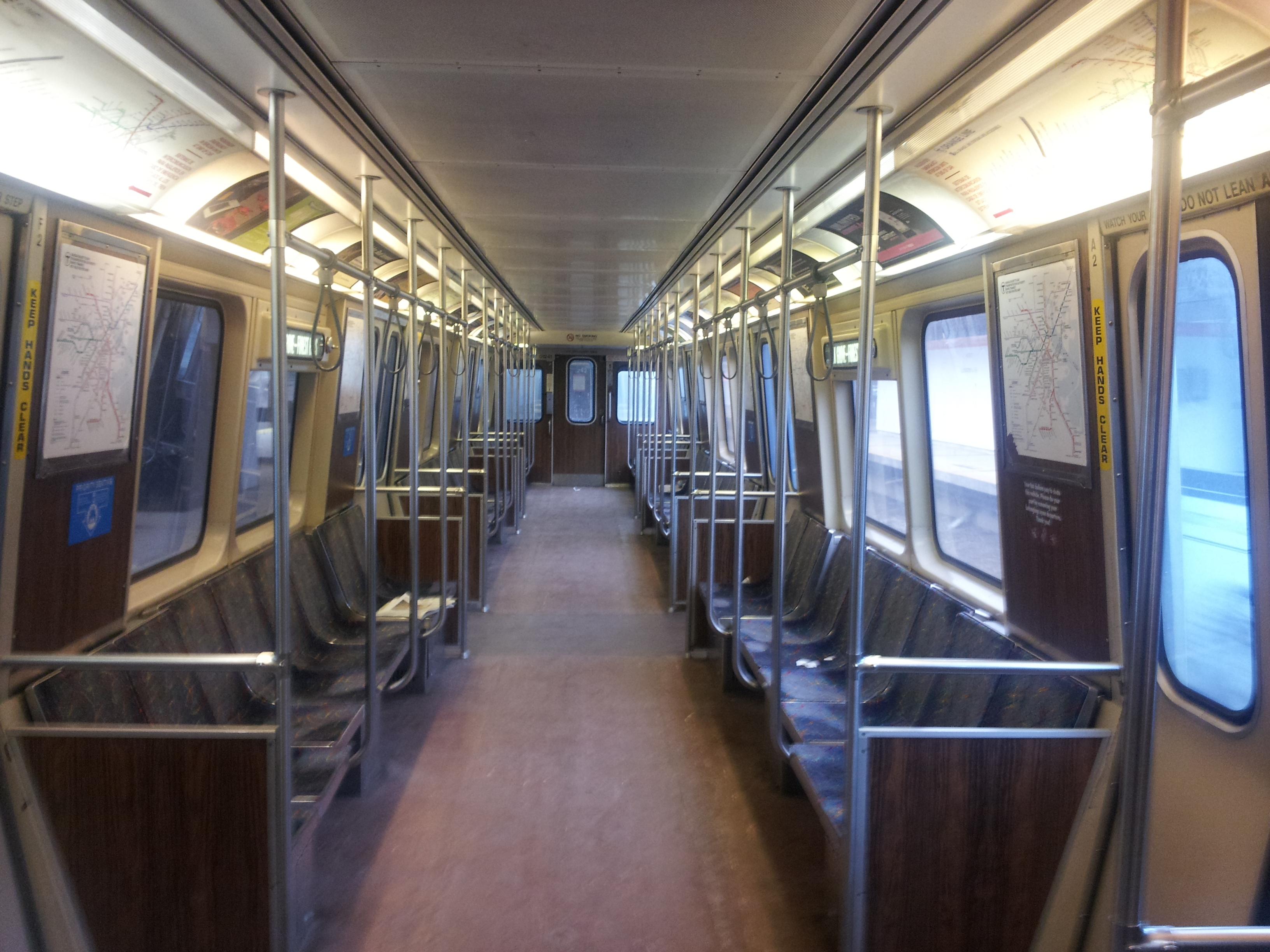 File:Orange line (MBTA) Interior jpg - Wikipedia