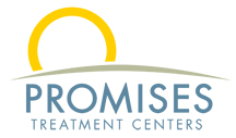 Residential Treatment Centers Florida