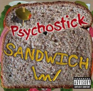 Sandwich (album) - Wikipedia