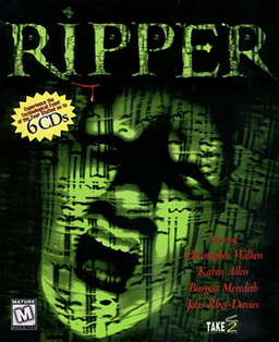 Ripper Coverart.png