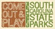 SC parks logo.jpg