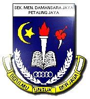 schools in malaysia