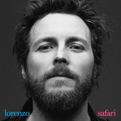 Safari (Jovanotti album)
