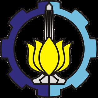 Sepuluh Nopember Institute of Technology public university in Indonesia