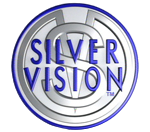 Silver Vision English video production and distribution label
