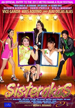 Movies In Theaters Philippines